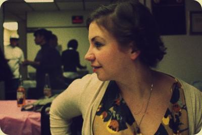 Katie Blakely