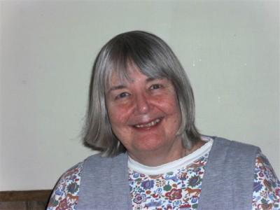 Joan McNerney